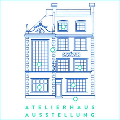 2017 Atelierhaus Theresienstr Muenchen Ausstellung Vorschau