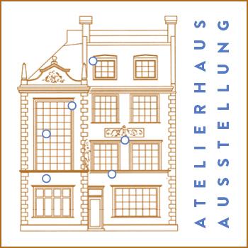 2018 Atelierhaus Theresienstr Muenchen Ausstellung Vorschau